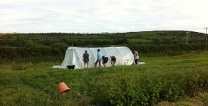 polytunnel-gang-3