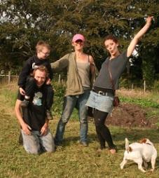 community-gardeners-4