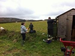 community-gardeners-5