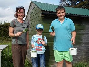 community-gardeners-8