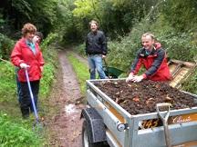 community-gardening-2