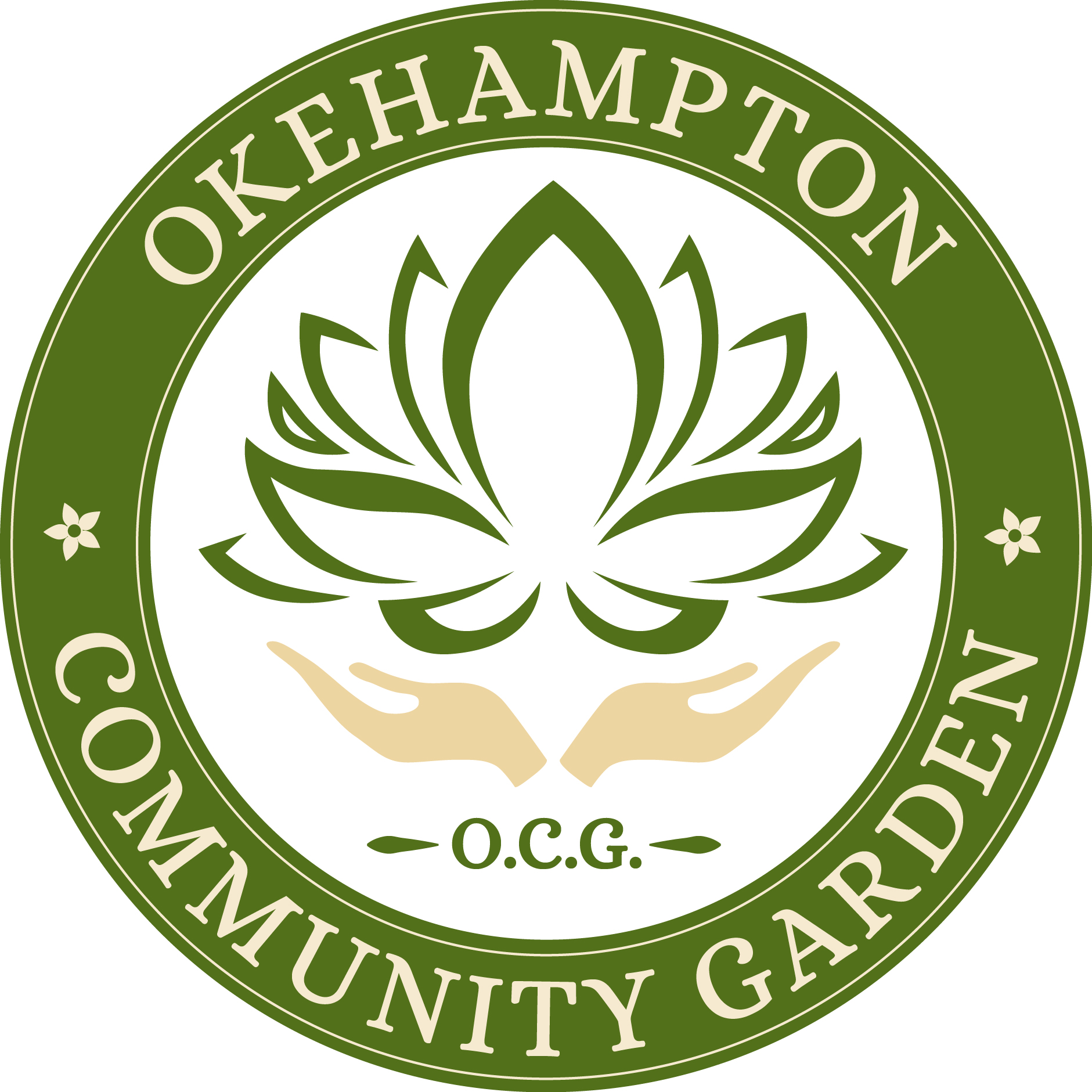 Okehampton Community Garden